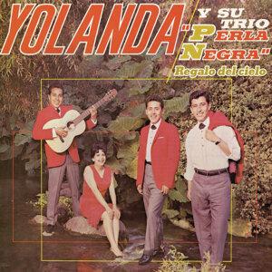 Yolanda Y Su Trio Perla Negra 歌手頭像