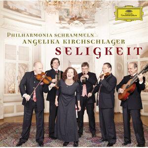 Philharmonia Schrammeln,Angelika Kirchschlager 歌手頭像