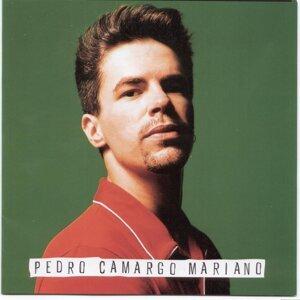 Pedro Camargo Mariano 歌手頭像