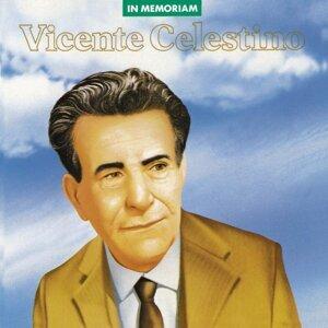 Vicente Celestino 歌手頭像