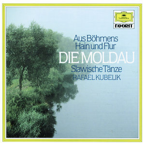 Rafael Kubelik,Symphonieorchester des Bayerischen Rundfunks,Boston Symphony Orchestra 歌手頭像