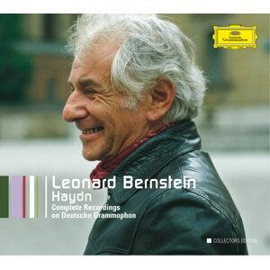 Leonard Bernstein,Wiener Philharmoniker,Symphonieorchester des Bayerischen Rundfunks 歌手頭像