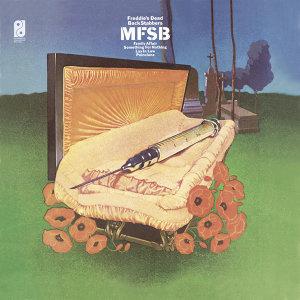 MFSB 歌手頭像
