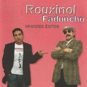 Rouxinol Faduncho 歌手頭像