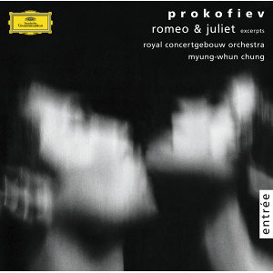 Myung-Whun Chung,Royal Concertgebouw Orchestra 歌手頭像