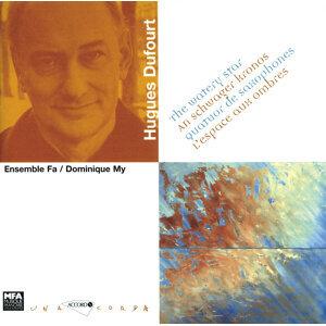 Ensemble FA,Dominique My 歌手頭像