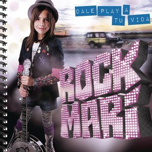 Rockmari