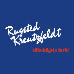 Rugsted & Kreutzfeldt 歌手頭像