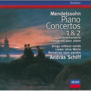 Charles Dutoit,Symphonieorchester des Bayerischen Rundfunks,András Schiff 歌手頭像