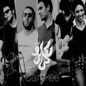 Cairokee 歌手頭像