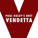 Paul Oxley's Unit