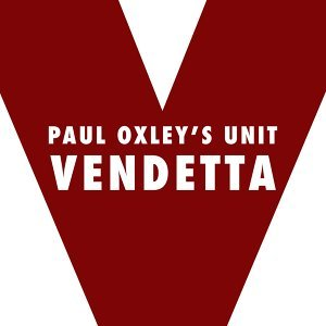 Paul Oxley's Unit 歌手頭像