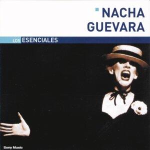 Guevara Nacha 歌手頭像