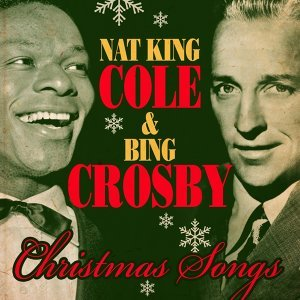 Nat King Cole, Bing Crosby 歌手頭像
