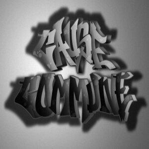 Cause Commune, 7M 歌手頭像