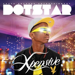 Dotstar 歌手頭像