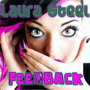 Laura Steel 歌手頭像