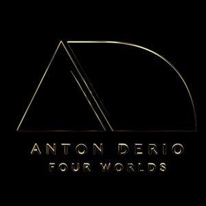 Anton Derio 歌手頭像