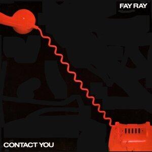 Fay Ray