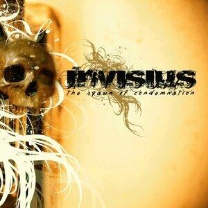 Invisius 歌手頭像