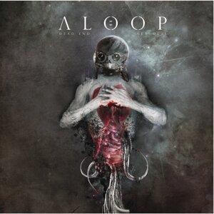 Aloop