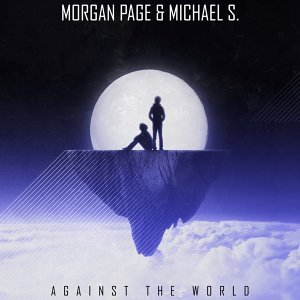 Morgan Page, Michael S. 歌手頭像