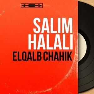 Salim Halali 歌手頭像