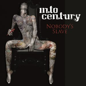 Into Century