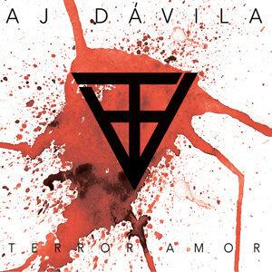 AJ Davila