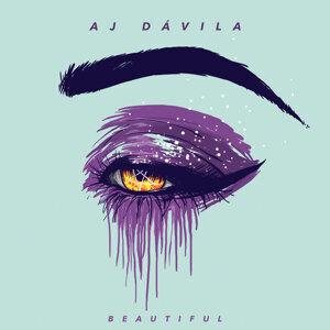 AJ Davila 歌手頭像