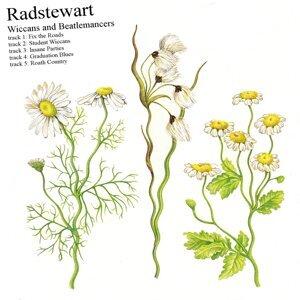 Radstewart 歌手頭像