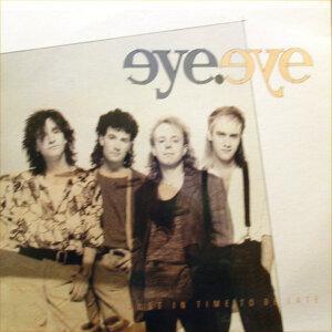Eye Eye 歌手頭像