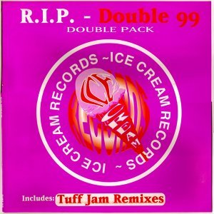 Double 99, R.I.P Productions 歌手頭像