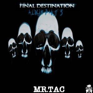 Mr.Tac