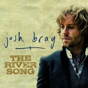 Josh Bray 歌手頭像