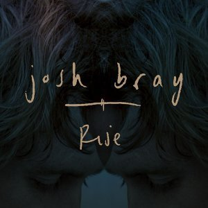 Josh Bray