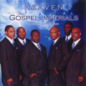 The Gospel Imperials