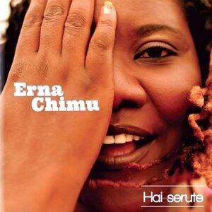 Erna Chimu 歌手頭像