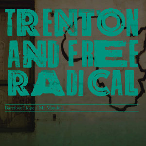 Trenton and Free Radical 歌手頭像
