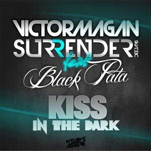 Victor Magan, Surrender Dj´s 歌手頭像