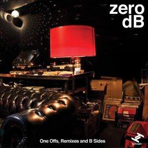 Zero dB 歌手頭像