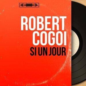 Robert Cogoï 歌手頭像