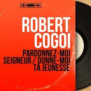Robert Cogoï