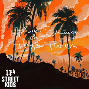 11th Street Kids