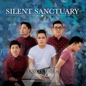 Silent Sanctuary 歌手頭像