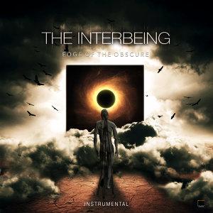 The Interbeing 歌手頭像