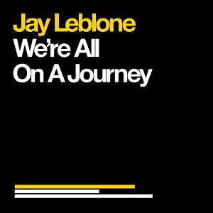 Jay Leblone 歌手頭像