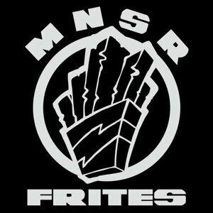 Mnsr Frites 歌手頭像
