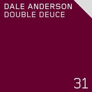 Dale Anderson 歌手頭像