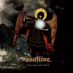 Soulline 歌手頭像